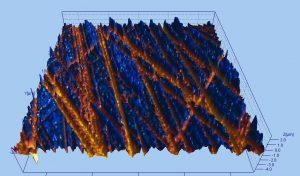 3-D Image