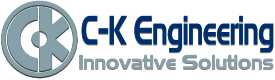 C-K Engineering